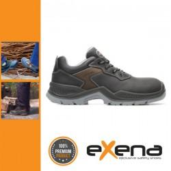 Exena Cipro-20 S3 SRC munkavédelmi cipő