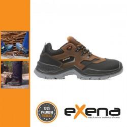 Exena Sumatra-20 S3 SRC munkavédelmi cipő