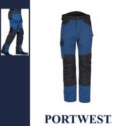 PORTWEST T701 - WX3 nadrág - perzsa kék