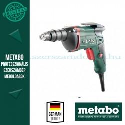 Metabo SE 4000 Csavarbehajtó