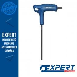 Expert (by FACOM) T-fogantyús HEX imbuszkulcs - 2,5 mm