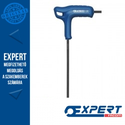 Expert (by FACOM) T-fogantyús HEX imbuszkulcs - 3 mm