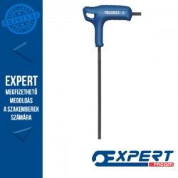 Expert (by FACOM) T-fogantyús HEX imbuszkulcs - 4 mm