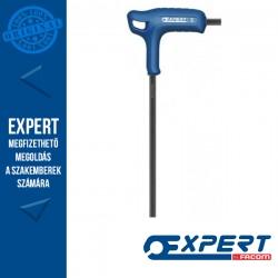 Expert (by FACOM) T-fogantyús HEX imbuszkulcs - 5 mm