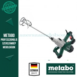 Metabo RWEV 1200-2 Keverőgép