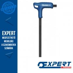 Expert (by FACOM) T-fogantyús HEX imbuszkulcs, gömbvégű - 10 mm