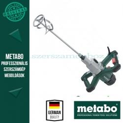 Metabo RWEV 1600-2 Keverőgép