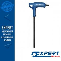 Expert (by FACOM) T-fogantyús Torx imbuszkulcs - T27