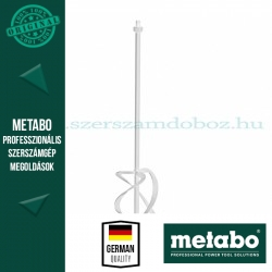 Metabo RS-R3 Keverőszár 120 mm