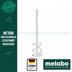 Metabo RS-R2 Keverőszár 120 mm
