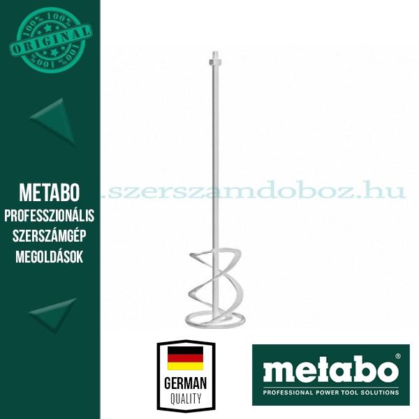 Metabo RS-R2 Keverőszár 120 mm
