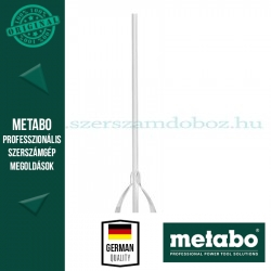 Metabo RS-L2 Keverőszár 120 mm