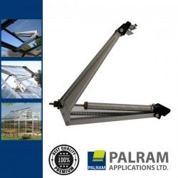 Palram Automatikus tetőablaknyitó