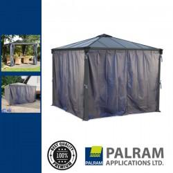 Palram Palermo 3000/3600 Árnyékoló