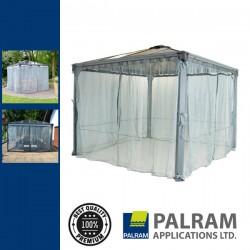 Palram Palermo 3000/3600 Szúnyogháló