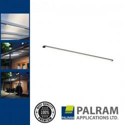 Palram LED megvilágítás