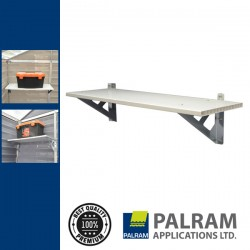 Palram Skylight Univerzális polc