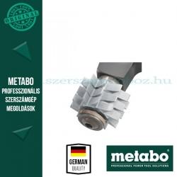 Metabo Marócsillag készlet, lapos fogazat