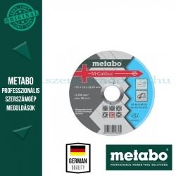 Metabo M-Calibur csiszolótárcsa