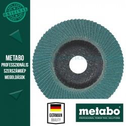 Metabo Novoflex lamellás csiszolótárcsa