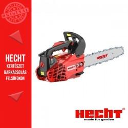 HECHT 929 R Benzines Láncfűrész 25,4 ccm