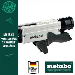 Metabo SM 5-55 Csavarozótár