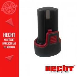 HECHT 001242 B Akkumulátor 1,5Ah, H1242-höz