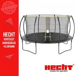 HECHT 512001 Trambulin - 366 x 255 cm