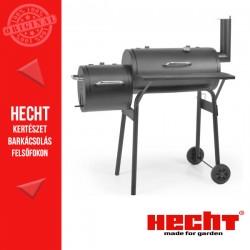 HECHT SENTINEL MINOR Faszenes Kerti grill