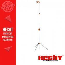 HECHT 00202 Kerti zuhany - 172-229 cm