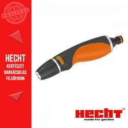 HECHT 02002 Locsolópisztoly