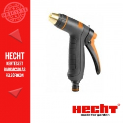 HECHT 02063 Locsolópisztoly