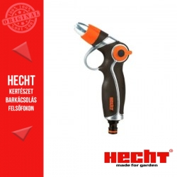 HECHT 02093 Locsolópisztoly
