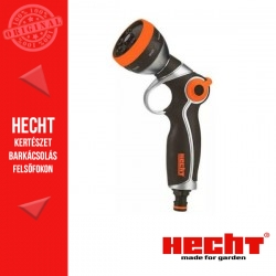 HECHT 02094 Locsolópisztoly