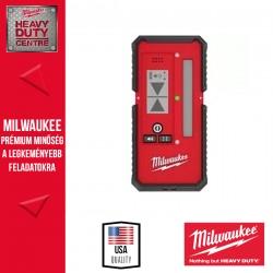 Milwaukee LLD50 Vonallézer érzékelő