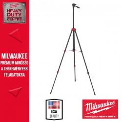 Milwaukee TRP180 Háromlábú lézerállvány - 1,8 m