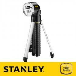 Stanley Újratölthető LED elemlámpa