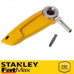 Stanley FatMax 4:1 multiszerszám
