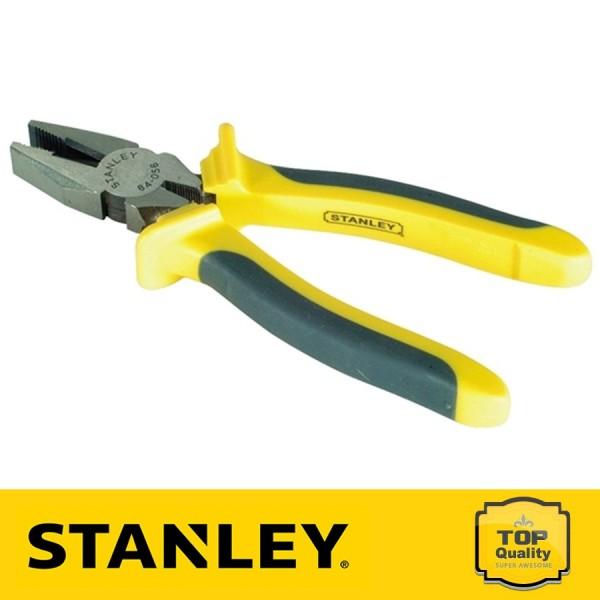 Stanley Kombináltfogó 200 mm