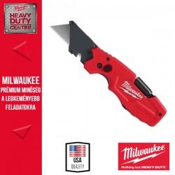 Milwaukee FASTBACK™ 6 az 1-ben összecsukható kés