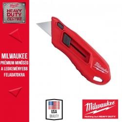 Milwaukee Kompakt összecsukható kés