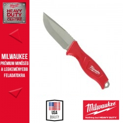Milwaukee Fix pengéjű kés