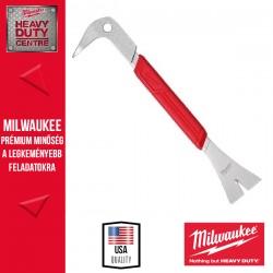 Milwaukee Szegélybontó szerszám - 254 mm