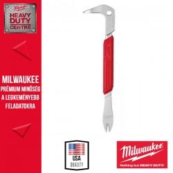 Milwaukee Szeghúzó - 229 mm