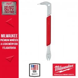 Milwaukee Szeghúzó - 305 mm