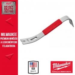 Milwaukee Ládabontó-szeghúzó - 305 mm