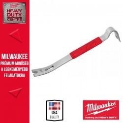 Milwaukee Ládabontó-szeghúzó - 381 mm