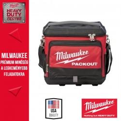 Milwaukee PACKOUT™ Munkaterületi hűtőtáska