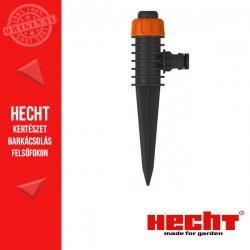 HECHT 08109 Leszúrható locsoló