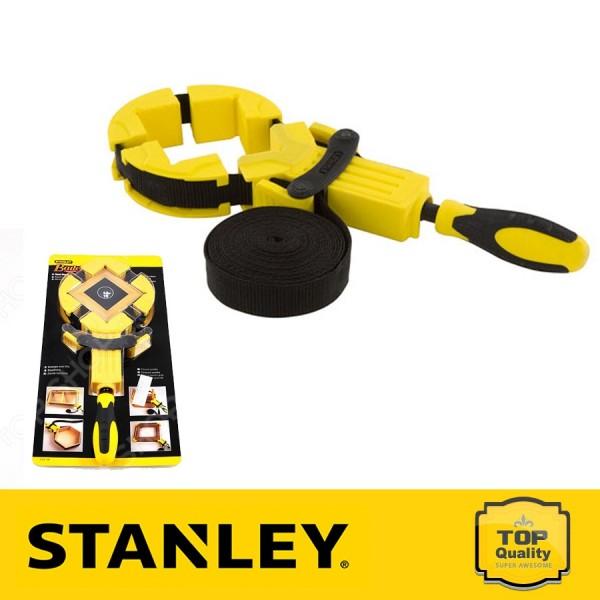 Stanley Szalag szorító 4,5 m